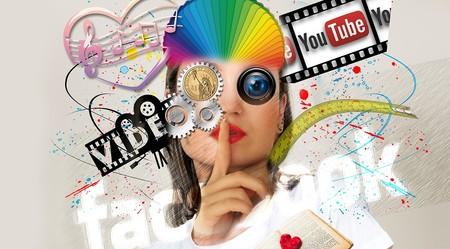 Mente Facebook: cómo los algoritmos nos hacen vivir en burbujas