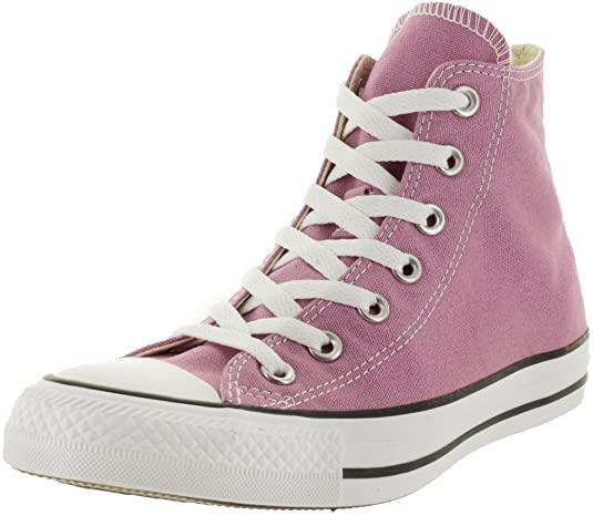 Zapatillas de Converse All Star Hi