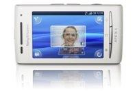 Sony Ericsson Xperia X8: nuevo vídeo y atractivo precio