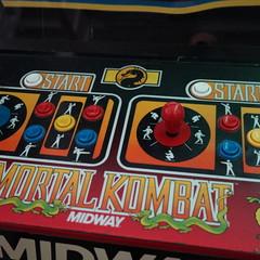 Foto 38 de 46 de la galería museo-maquinas-arcade en Xataka