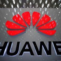 El Huawei P40 se presentará en marzo de 2020 y en París, según el CEO de Huawei