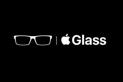 Apple Glass al descubierto: funcionamiento, diseño y precio en una nueva filtración de Prosser