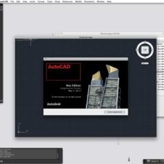 Foto 3 de 6 de la galería autocad-beta1-sledgehammer-para-mac en Applesfera