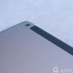 Foto 19 de 34 de la galería asi-es-el-nuevo-ipad-air en Applesfera