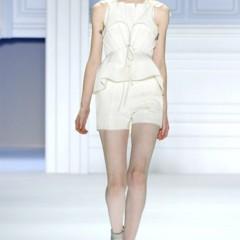 Foto 8 de 39 de la galería vera-wang-primavera-verano-2012 en Trendencias