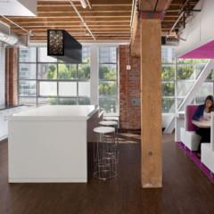 Foto 4 de 16 de la galería oficinas-de-adobe en Trendencias Lifestyle