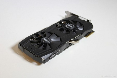 GeForce-GTX-780-TI-DC2-Black