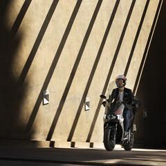 Foto 56 de 81 de la galería seat-mo-escooter-125 en Motorpasión México