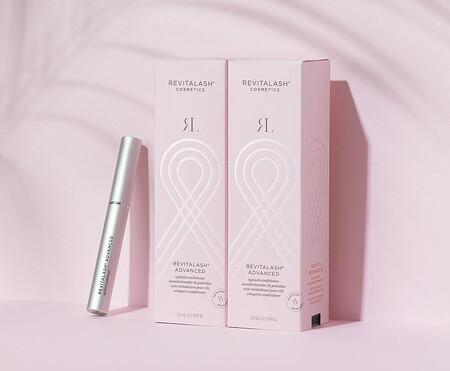 cosmeticos-contra-el-cander-2020 revitalash