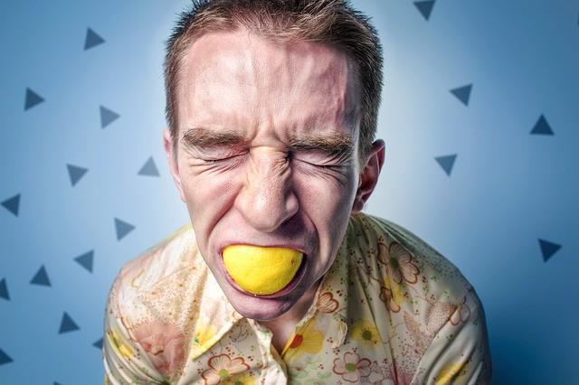 El ruido, el factor que más estrés causa entre los trabajadores