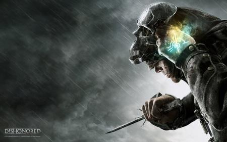 Echa una partida a 'Dishonored' gracias a su nuevo vídeo interactivo