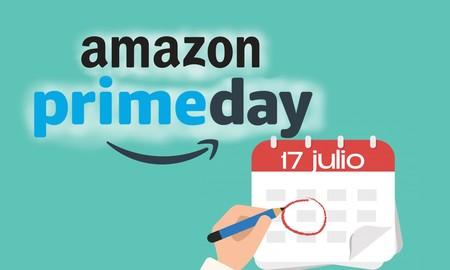 Prime Day Amazon 2018: cuándo es y cómo encontrar las mejores ofertas