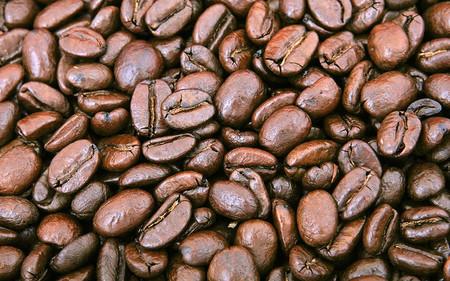 Goma de mascar cafeinada que mejora el rendimiento físico