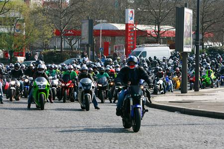 Manif Paris 23 Mars 3