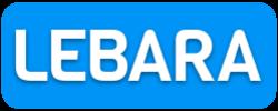 Tarifas Lebara