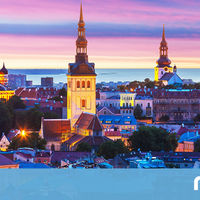 Así se ha convertido Estonia en la primera nación digital de Europa, un Gran Hermano a tu servicio