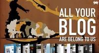 Jugando al teto y descifrando Shadow of the Colossus. All Your Blog Are Belong To Us (CCLXXXV)