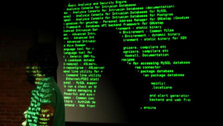 Aparece un ransomware que afecta a Linux: esto es todo lo que tienes que saber