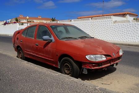 Toyota No Robar 04
