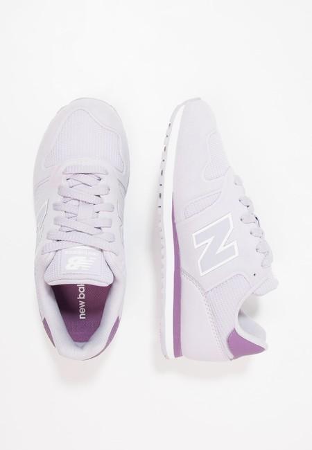 60% de descuento en las zapatillas New Balance, ahora por sólo 21,95 euros