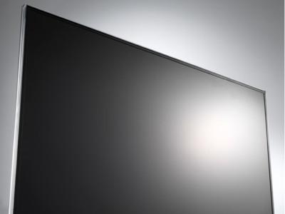 Samsung tendrá barras de sonido clásicas y de tipo soporte en Las Vegas