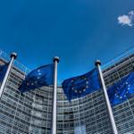 Google se defiende ante las acusaciones de la UE: las tacha de
