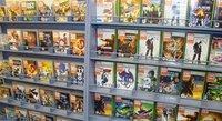 Un desarrollador de Fable III reaviva el debate en torno a los juegos de segunda mano