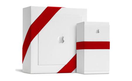 ¡Hola, nuevos usuarios de Apple! Lo que tenéis que saber para disfrutar vuestros regalos al máximo