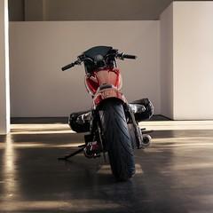 Foto 17 de 39 de la galería bmw-motorrad-concept-r-18-2 en Motorpasion Moto