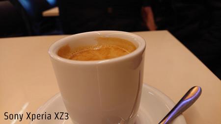 Sony Xperia Xz3 Macro Interiores 01