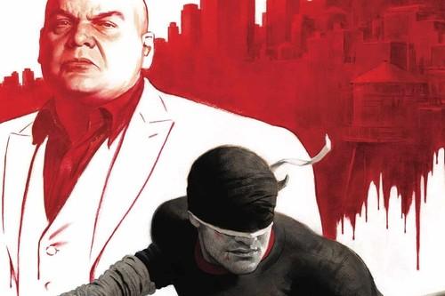 'Daredevil' no baja el nivel en su temporada 3: sigue siendo la mejor serie de superhéroes de Netflix