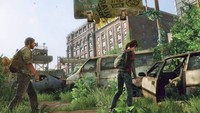 'The Last of Us' pone la guinda a las doce ofertas navideñas de Playstation Store