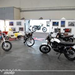 Foto 42 de 87 de la galería mulafest-2014-expositores-garaje en Motorpasion Moto
