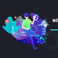 Mejor portátil gaming, vota por tu favorito en los premios Xataka México 2020