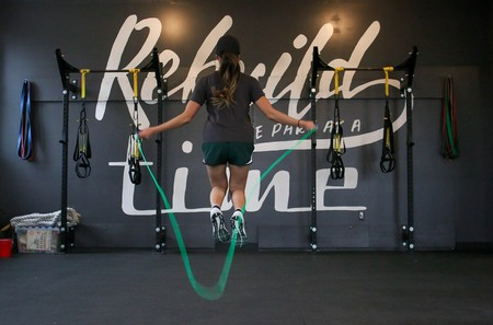 deporte mejor para bajar de peso