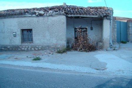 La banda ancha móvil de gran pantalla no entra en los hogares españoles