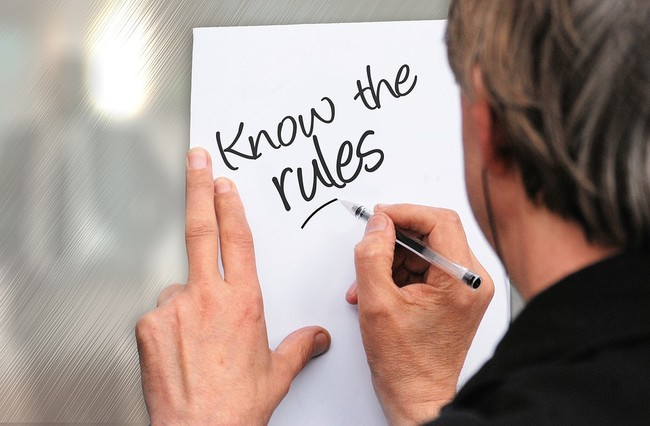 Rules 1752406 960 720