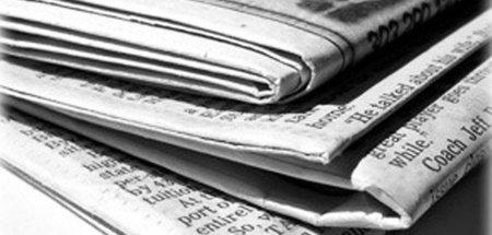 Sinde y la prensa: reunión de damnificados por Internet