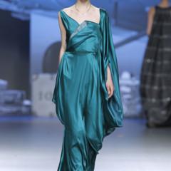 Foto 18 de 18 de la galería ion-fiz-otono-invierno-2012-2013-la-moda-mas-desestructurada en Trendencias