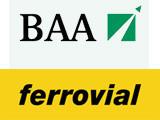 Peligra el negocio de BAA para Ferrovial