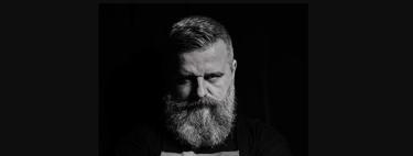 Daniel Vávra, director creativo de Kingdom Come: Deliverance, no acudirá a Gamelab. Estas son las razones