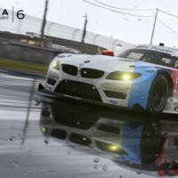 Ronda de análisis de Forza Motorsport 6