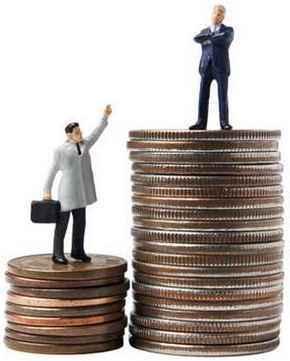 Llega el momento de cobrarle intereses a Hacienda