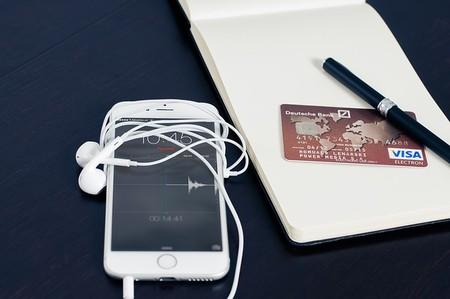 ¿Tu comercio electrónico cumple la legalidad?