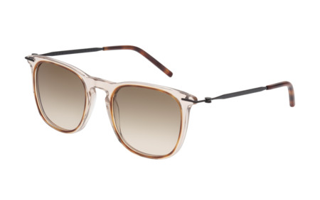 Tomas Maier Sunglasses Eyewear Collection