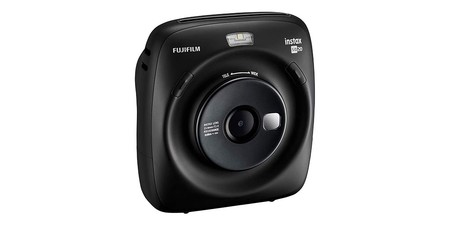 Fujifilm Camara Instantanea Sq 20