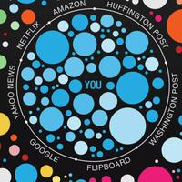 """Resulta que todo el pánico acerca del """"filtro burbuja"""" era desmedido: no nos influyen tanto como creemos"""