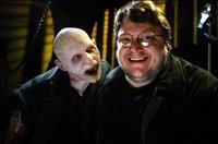 Guillermo del Toro ya tiene nuevo proyecto: nueva versión de 'Van Helsing'