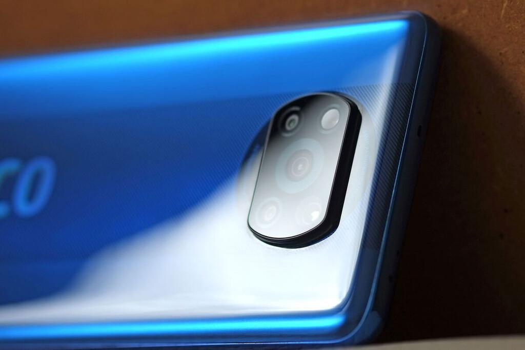 Cazando Gangas: POCO X3, Samsung Galaxy A31, Realme 7, OnePlus Nord N100 y muchos más con precios irresistibles