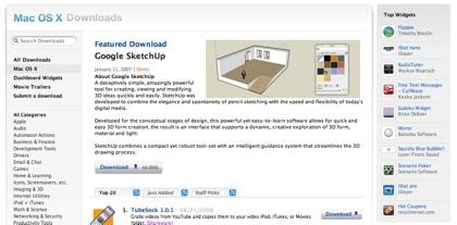 MacOSXDownloads.jpg